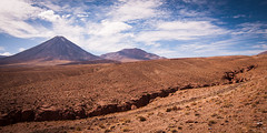 going up to 4900m (ckocur) Tags: chile atacama sanpedrodeatacama northernchile atacamadesert