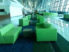 T3U BOARDING LOUNGE (14) (MYW_2507) Tags: airport bandara soetta cgk shia soekarnohatta cengkareng jakarta boardinglounge t3u terminal3 expansion