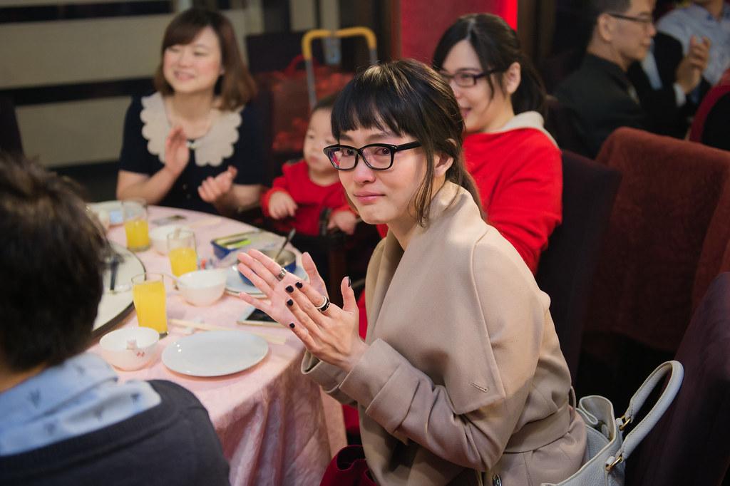 台北婚攝, 長春素食餐廳, 長春素食餐廳婚宴, 長春素食餐廳婚攝, 婚禮攝影, 婚攝, 婚攝推薦-66