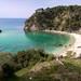 Greece Epirus - Alonaki Bay