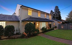 81 Woodbury Road, St Ives NSW
