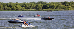 What's Wrong With This Picture (dcstep) Tags: canon5dsr ef70200mmf4lis aurora colorado unitedstates us f4a8548dxo lake reservoir crowded dragboat nature urban urbannature sanctuary cherrycreekstatepark allrightsreserved copyright2016davidcstephens dxoopticspro11