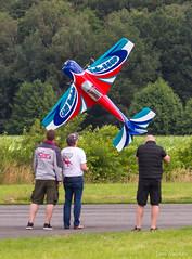 IMG_7588 (Timo Warnken) Tags: carf ganderkesee jetflugtage2016 oracle rcjet rcmodellbau team yak55sp