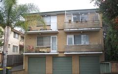 Unit 4,32 MacDonald Street, Lakemba NSW