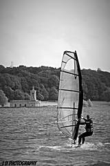 IMG_0786 (lesleydoubleday) Tags: rutland rutlandwater windsurfers