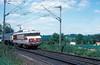 15047  xxxxxxxx  11.06.78 (w. + h. brutzer) Tags: eisenbahn eisenbahnen train trains frankreich france railway elok eloks lokomotive locomotive zug 15000 sncf webru analog nikon