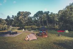 DSCF2608 (peterulrich.net | Berlin Webdesigner) Tags: spree brandenburg kajak kayak kajaktour kayaktour kajaktrip kayaktrip gumotex gumotexswing2 kanu schlauchkajak peterulrichnet 2016 august schlauch fluss river