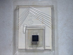 FUJI20160719T151856 (bb.elmix) Tags: 386sx 387sx intel at retro vintage numeric fp coprocessor math