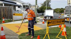 07 STS Applied Systems QLD Pty Ltd Brisbane City QLD 13-07-2016