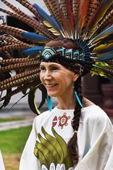 NAIN 16 37 (Greg Harder) Tags: nain guadalajara mexico 716 2016