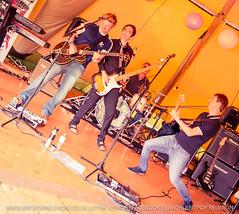 Tipi-Britpop-Wedding-Band-5 (Britpop Reunion) Tags: tipi britpop wedding with reunion