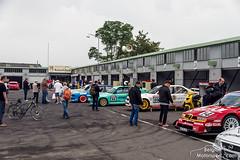 Alfa Romeo 155 V6 TI DTM, BMW E36 320 STW, BMW E30 M3 DTM (belgian.motorsport) Tags: alfa romeo 155 ti dtm itc bmw e36 320 stw e30 m3 tourenwagen classics nurburgring nrburgring
