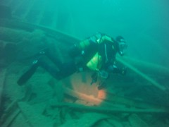 19 July 2016 - Scillies Trip PICT0250 (severnsidesubaqua) Tags: scillies scilly scuba diving