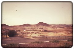 nice view [Day 2768] (brianjmatis) Tags: landscape iphoneography photoaday project365 sanluisobispo california