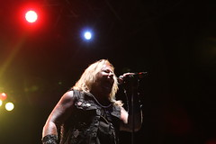 Vince Neil of Motley Crue & Queensryche with special guest Great White (thundervalleyresort) Tags: vinceneil queensryche motleycrue greatwhite rock thundervalley thundervalleycasino concert summerconcert sacramento
