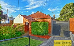 144a Bexley Road, Earlwood NSW
