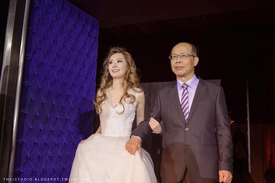 婚攝 君品酒店 婚禮紀錄 婚禮攝影 推薦婚攝 JSTUDIO_0018
