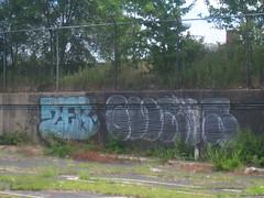 (Billy Danze.) Tags: zeb cmw goo gooman graffiti chicago