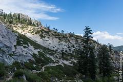 _IMG5282 (blackcloudbrew) Tags: hd2040limited pentaxk3 siaug16 fivelakes hike laketahoe placer