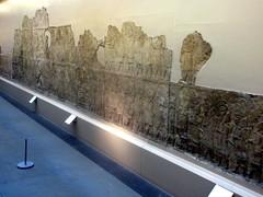 IMG_7889 (Autistic Reality) Tags: assyria nineveh sculpture landmark london uk unitedkingdom britain greatbritain unitedkingdomofgreatbritainandnorthernireland england architecture building structure greaterlondon innerlondon londonborough borough camden londonboroughofcamden bm britishmuseum museum