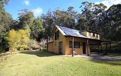 16 Byrne Road, Bucketty NSW