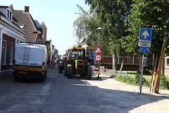 IMG_4062-www.PjotrWiese.nl