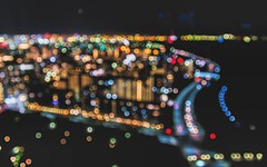 Edit Ver.IG #bokeh #cityview #ktpics #DrasticEdit #eyeemoninstagram #ptk_japan #lovers_nippon #instagramjapan #nightlights #perspective #curatethis1x #buildings # #birdseyeview #landscape_lover # #japanlovers #ig_japan #urbanlife #japan_night_view (KT.pics) Tags: instagram edit verig bokeh cityview ktpics drasticedit eyeemoninstagram ptkjapan loversnippon instagramjapan nightlights perspective curatethis1x buildings  birdseyeview landscapelover  japanlovers igjapan urbanlife japannightview  streetlifeaward eyeem 500px streetdreamsmag igersjp instagood atmosphere