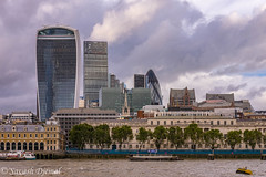 DSCF5824.jpg (Sav's Photo Gallery) Tags: riverthames city walkietalkie savash