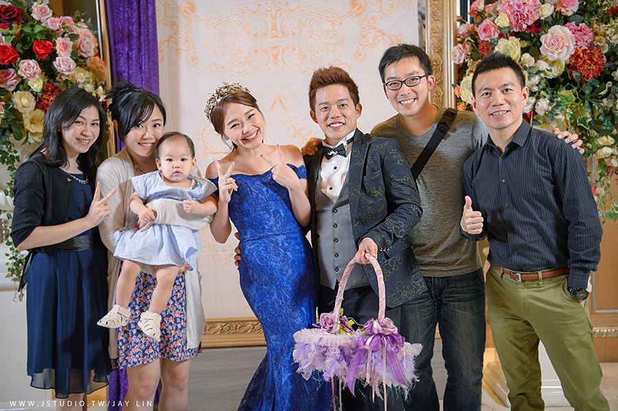 婚攝 翰品酒店 婚禮紀錄 婚禮攝影 推薦婚攝  JSTUDIO_0202