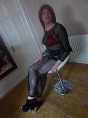 DSCN0107 (Sophia Steel) Tags: sophia sophiasteel salfordtgirl salford sissy legs crossdress crossdresser tgirl transvestite tv