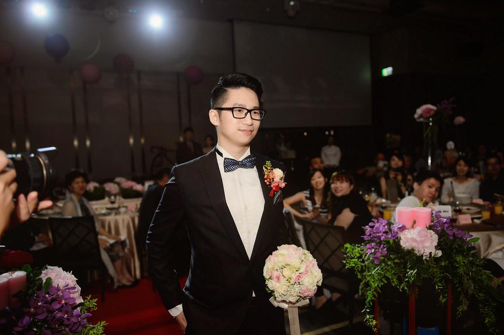 台北婚攝, 守恆婚攝, 婚禮攝影, 婚攝, 婚攝推薦, 萬豪, 萬豪酒店, 萬豪酒店婚宴, 萬豪酒店婚攝, 萬豪婚攝-110