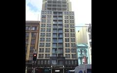 1106/653-659 George St, Haymarket NSW