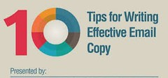 10 Effective Tips To Write Professional Email That Works (Harry Stark1) Tags: tipstricks 10 effective tips to write professional email that works