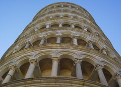 PISA TORRE PENDENTE (patrick555666751) Tags: pisatorrependente pendente pise tour penchee campo dei miracoli champ des miracles torre italie italy italia toscane toscana toscany europa tower europe flickr heart group