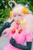 150329_CS6_d2_034ts003 (たしひ) Tags: cosplay コスプレ かもめ コミケ comike コミケット モア cmksp showbyrock コミケsp コミケットスペシャル6〜otakuサミット2015〜
