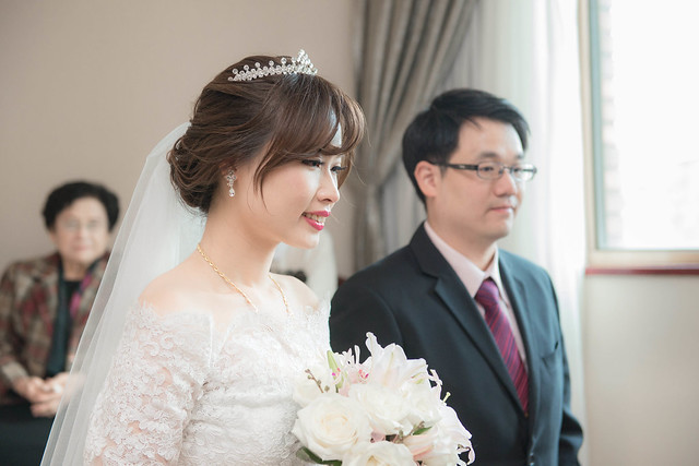 Redcap-Studio, 台北婚攝, 紅帽子, 紅帽子工作室, 婚禮攝影, 婚攝, 婚攝紅帽子, 婚攝推薦, 福華大飯店, 福華大飯店婚宴, 福華大飯店婚攝,_30
