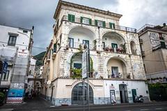 (Mickey Katz) Tags: street old travel vacation italy beautiful beauty photo amazing europe italia balcony awesome culture dramatic tourist breathtaking bestshot supershot flickrsbest amazingphoto abigfave anawesomeshot flickrlovers