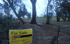 Lot 3 Kingsvale Road KINGSVALE, Young NSW