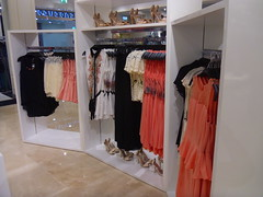 f21_dcc_opening (17)