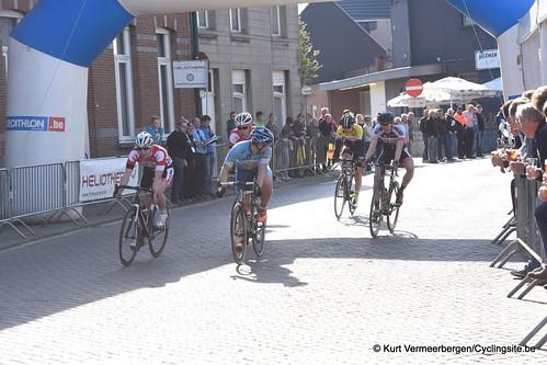 1000 euro race (387)