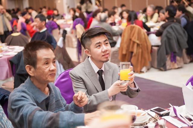 Redcap-Studio, 台北婚攝, 和璞飯店, 和璞飯店婚宴, 和璞飯店婚攝, 紅帽子, 紅帽子工作室, 婚禮攝影, 婚攝, 婚攝紅帽子, 婚攝推薦, 新秘茱茱,_105