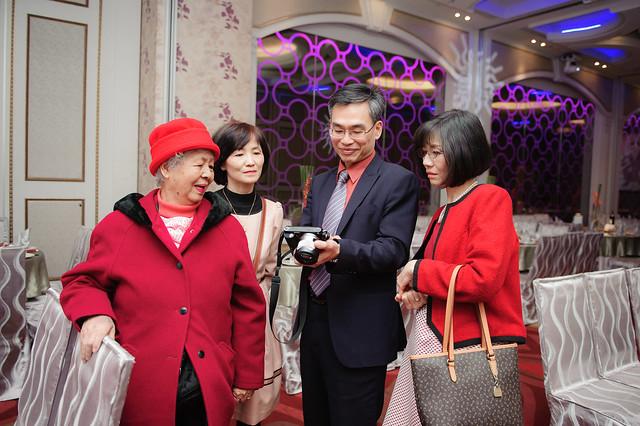 Redcap-Studio, 台北婚攝, 紅帽子, 紅帽子工作室, 婚禮攝影, 婚攝, 婚攝紅帽子, 婚攝推薦, 福華大飯店, 福華大飯店婚宴, 福華大飯店婚攝,_39