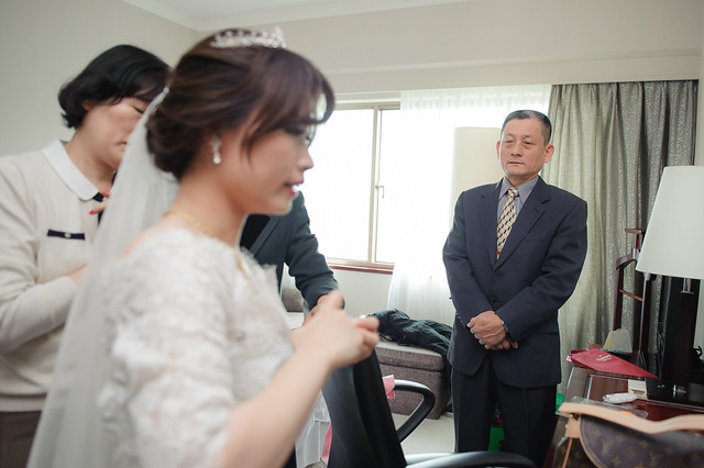 Redcap-Studio, 台北婚攝, 紅帽子, 紅帽子工作室, 婚禮攝影, 婚攝, 婚攝紅帽子, 婚攝推薦, 福華大飯店, 福華大飯店婚宴, 福華大飯店婚攝,_21