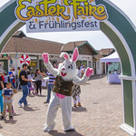 "Alpine Easter Bunny • <a style=""font-size:0.8em;"" href=""http://www.flickr.com/photos/52876033@N08/17090175702/"" target=""_blank"">View on Flickr</a>"