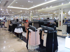 f21_dcc_opening (13)