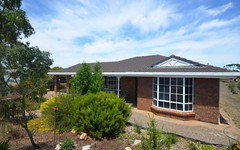 Lot 340 Bigmore Road, Monteith SA