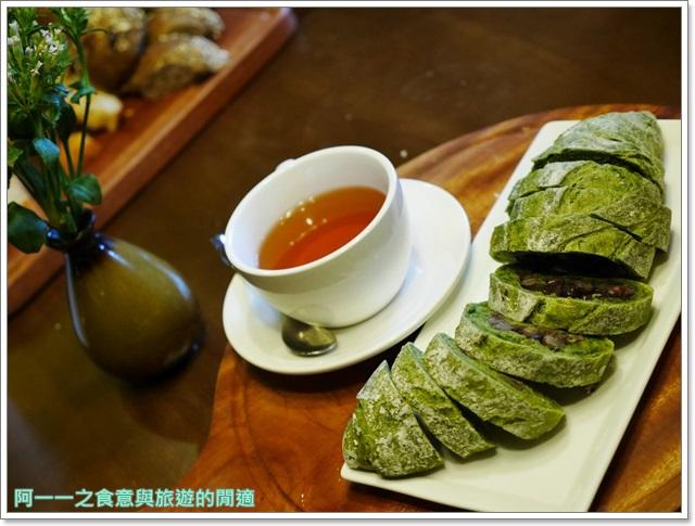 捷運象山站美食下午茶小公主烘培法國麵包甜點image050