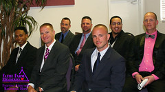 GRAD-0041 (Faith Farm Ministries) Tags: andywilliams chrisjones difazio scottdunn gregphillips richarddykeman stephenstotler