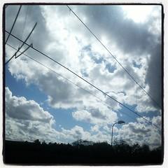 20150503 #sky