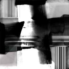 Decay 1.1 (struktur design) Tags: abstract art illustration trash digital photoshop design graphics paint experimental pattern graphic fuzzy experiment struktur minimal data designs illustrator noise morph infographie glitch harsh morphing abstrait visuel graphisme minimalisme graphiste glitchs